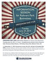 fa698303_freedom_day_info_2014_lieu_flier_1_copy.png