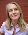 <b>FREEDOM NOW</b> Piper Kerman herself served 13 months behind bars.