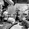 Frenzy Trio Quintet