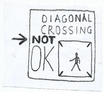 diagcross.jpg