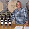 Gamba Vineyards & Winery