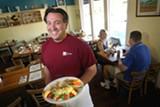 dining-0338.jpg
