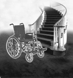 disabled-0252.jpg