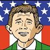 George W. Bush Inaugural Address