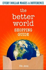 0748.gguide.shopping.jpg