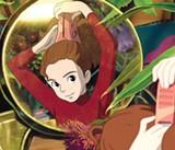 Miyazaki Magic