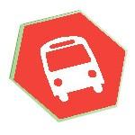 green-0329-bus.jpg