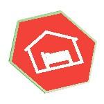 green-0329-house.jpg