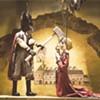 Gore of Babylon
