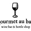 Gourmet au Bay