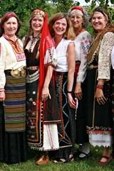 MIKALA KENNAN - Gradina Singers