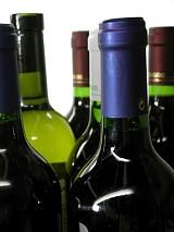 wine-0613.jpg
