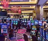 Graton Casino Workers Vote to Unionize