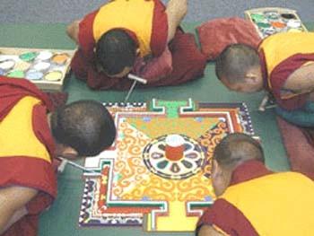 monks-0333.jpg