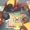 Gyudmed Tantric Monastery