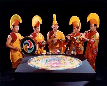 monks-0343.jpg