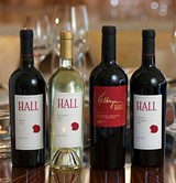 15ac72c2_hall-napa-valley-collection.jpg