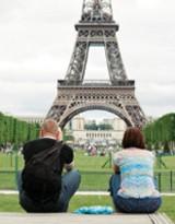 travelromance.jpg