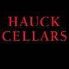 Hauck Cellars
