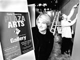 arts-council-0217.jpg