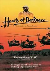 436f8f52_heartsofdarkness-poster2.jpg