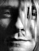 books-cobain-0142.jpg