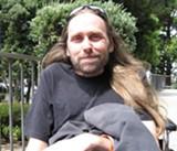 Help Kurt Stenzel Heal!