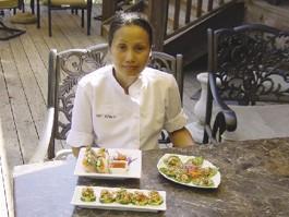 dining-0632.jpg