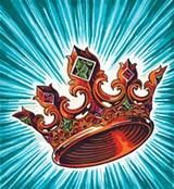 best-boho-crown.jpg