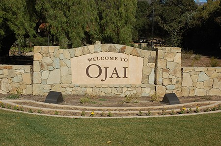 HIGH BILLS An effort in Ojai to break free from Golden State Water will need two-thirds of the vote.