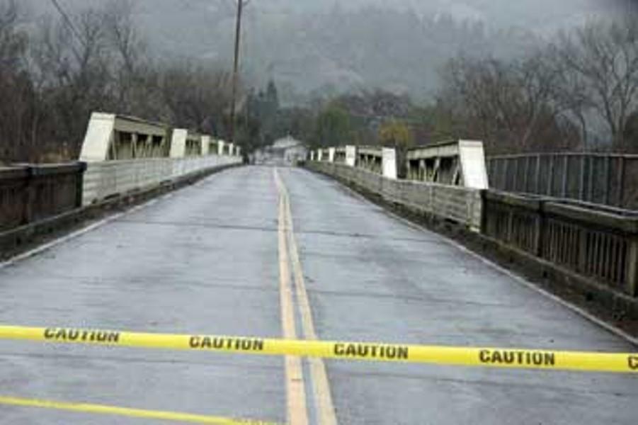 bridge-0609.jpg