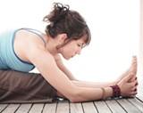 0940.yoga.gway.jpg