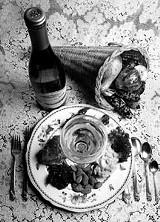dining-9746.jpg