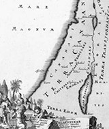 maps-9817.jpg