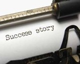 cbaf6f82_success_story_250.jpg