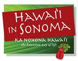 hawaii_in_sonoma_thumbnail_jpg-magnum.jpg