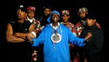 public-enemy-photo-by-robert-downs_red1.jpg