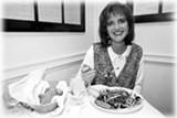 dining-9717.jpg
