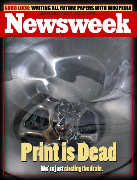 newsweek-print-is-dead.jpg