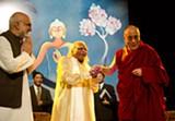 ec3e71cd_iyengar-dalailama.jpg