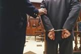 lawyers-0612.jpg