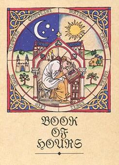 book-of-hours-1.jpg