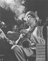 jazzfilm2-0021.jpg