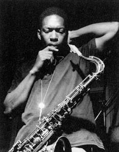 jazz5-0102.jpg