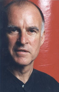 jerry-brown-9642.jpg