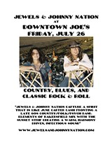 c73a48d7_downtown_joe_s_flyer.jpg
