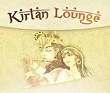 c6223ec4_kirtan-lounge-square-logo.jpg