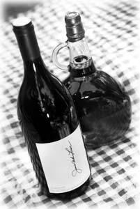 wine1-9716.jpg
