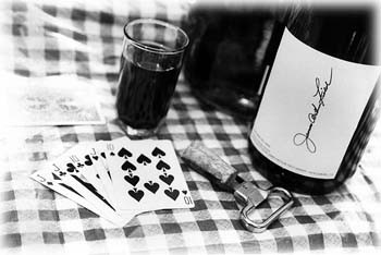 wine2-9716.jpg