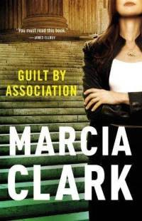 guilt-by-association-marcia-clark-hardcover-cover-art.jpg